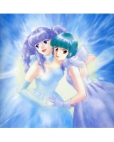 BUY NEW magical angel creamy mami - 140282 Premium Anime Print Poster
