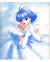 BUY NEW magical angel creamy mami - 140290 Premium Anime Print Poster