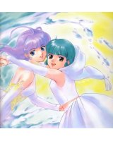 BUY NEW magical angel creamy mami - 140292 Premium Anime Print Poster