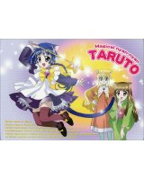 BUY NEW magical nyan nyan taruto - 176853 Premium Anime Print Poster