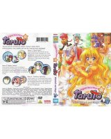 BUY NEW magical nyan nyan taruto - 39465 Premium Anime Print Poster