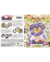 BUY NEW magical nyan nyan taruto - 39467 Premium Anime Print Poster