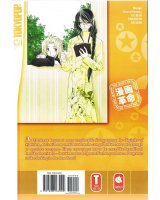 BUY NEW magical x miracle - 176867 Premium Anime Print Poster