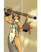 BUY NEW magna carta - 65701 Premium Anime Print Poster