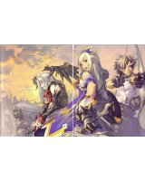 BUY NEW magna carta - 65720 Premium Anime Print Poster