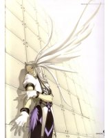 BUY NEW magna carta - 84449 Premium Anime Print Poster