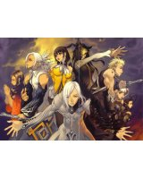 BUY NEW magna carta - 91909 Premium Anime Print Poster