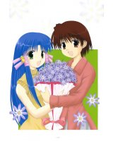 BUY NEW mahoraba heartful days - 104160 Premium Anime Print Poster
