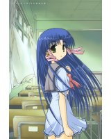 BUY NEW mahoraba heartful days - 104721 Premium Anime Print Poster