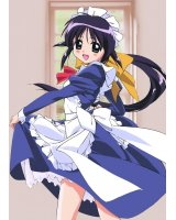 BUY NEW mahoromatic - 113717 Premium Anime Print Poster