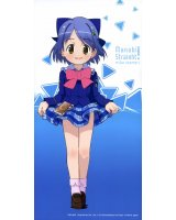 BUY NEW manabi straight! - 105468 Premium Anime Print Poster