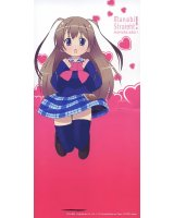 BUY NEW manabi straight! - 105470 Premium Anime Print Poster
