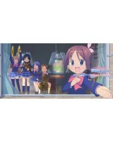 BUY NEW manabi straight! - 110303 Premium Anime Print Poster