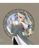 BUY NEW marie no atelier - 144706 Premium Anime Print Poster