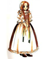 BUY NEW marie no atelier - 21178 Premium Anime Print Poster