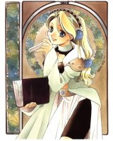 BUY NEW marie no atelier - 27060 Premium Anime Print Poster