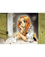 BUY NEW marie no atelier - 27184 Premium Anime Print Poster