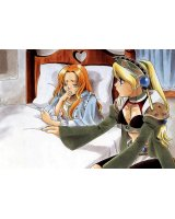 BUY NEW marie no atelier - 27187 Premium Anime Print Poster