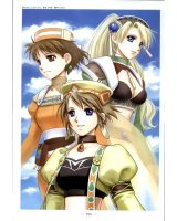 BUY NEW marie no atelier - 83238 Premium Anime Print Poster