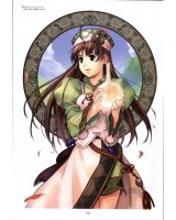 BUY NEW marie no atelier - 83246 Premium Anime Print Poster