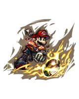 BUY NEW mario bros - 120765 Premium Anime Print Poster