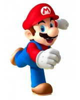 BUY NEW mario bros - 134420 Premium Anime Print Poster
