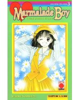 BUY NEW marmalade boy - 114567 Premium Anime Print Poster