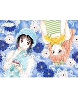 BUY NEW marmalade boy - 144465 Premium Anime Print Poster
