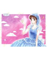 BUY NEW marmalade boy - 144468 Premium Anime Print Poster