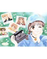 BUY NEW marmalade boy - 144479 Premium Anime Print Poster