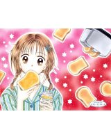 BUY NEW marmalade boy - 144490 Premium Anime Print Poster
