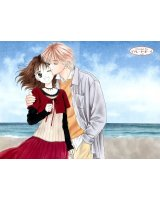 BUY NEW marmalade boy - 144491 Premium Anime Print Poster