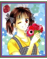 BUY NEW marmalade boy - 166569 Premium Anime Print Poster