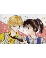 BUY NEW marmalade boy - 181451 Premium Anime Print Poster
