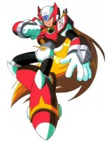 BUY NEW megaman - 120408 Premium Anime Print Poster