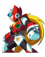 BUY NEW megaman - 120413 Premium Anime Print Poster