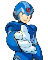 BUY NEW megaman - 120414 Premium Anime Print Poster