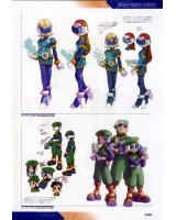 BUY NEW megaman - 122112 Premium Anime Print Poster