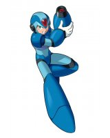 BUY NEW megaman - 124430 Premium Anime Print Poster