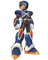 BUY NEW megaman - 124442 Premium Anime Print Poster