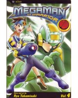 BUY NEW megaman - 125003 Premium Anime Print Poster