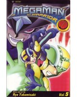 BUY NEW megaman - 125005 Premium Anime Print Poster