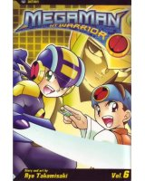BUY NEW megaman - 125007 Premium Anime Print Poster