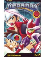 BUY NEW megaman - 125009 Premium Anime Print Poster