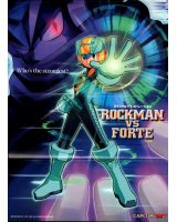 BUY NEW megaman - 135202 Premium Anime Print Poster