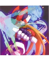 BUY NEW megaman - 147371 Premium Anime Print Poster