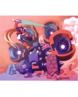 BUY NEW megaman - 147372 Premium Anime Print Poster