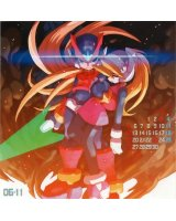 BUY NEW megaman - 148380 Premium Anime Print Poster