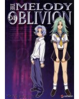 BUY NEW melody of oblivion - 102162 Premium Anime Print Poster