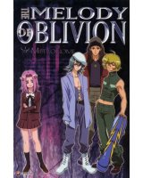 BUY NEW melody of oblivion - 102165 Premium Anime Print Poster
